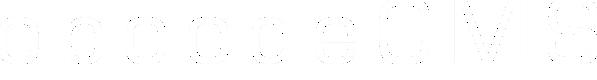 OpcodeCMS PHP Framework - Logo